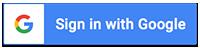 Btn google signin dark normal web@2x 200